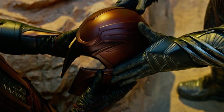x-men-apocalypse-trailer-magneto-helmet