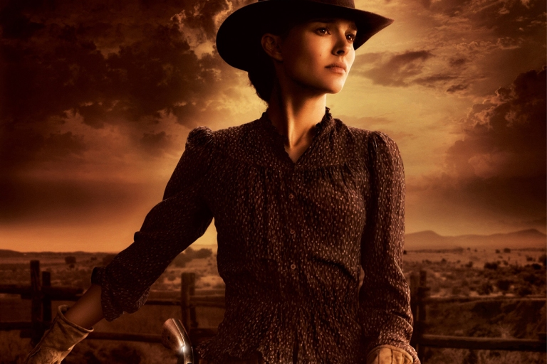 jane-got-a-gun-trailer-natalie-portman-00
