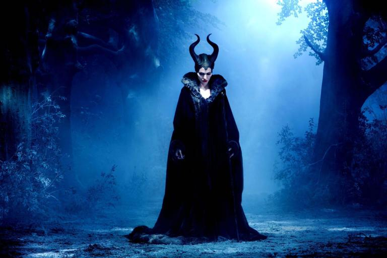 angelina-jolie-maleficent-movie-2014